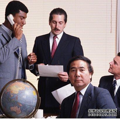 北京商务调查具体事项