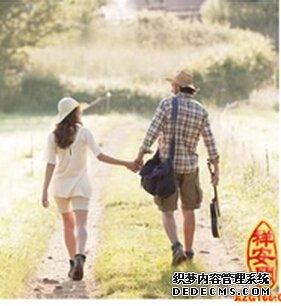 让自己的婚姻更加可靠