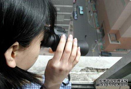 北京私人侦探的优势都